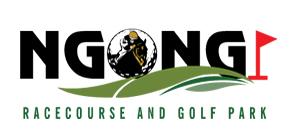 Ngong Racecourse