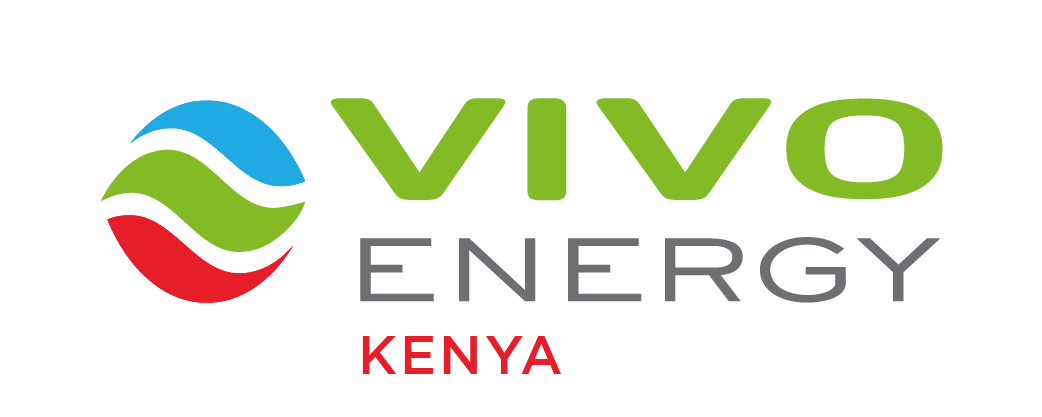 Vivo Energy Kenya