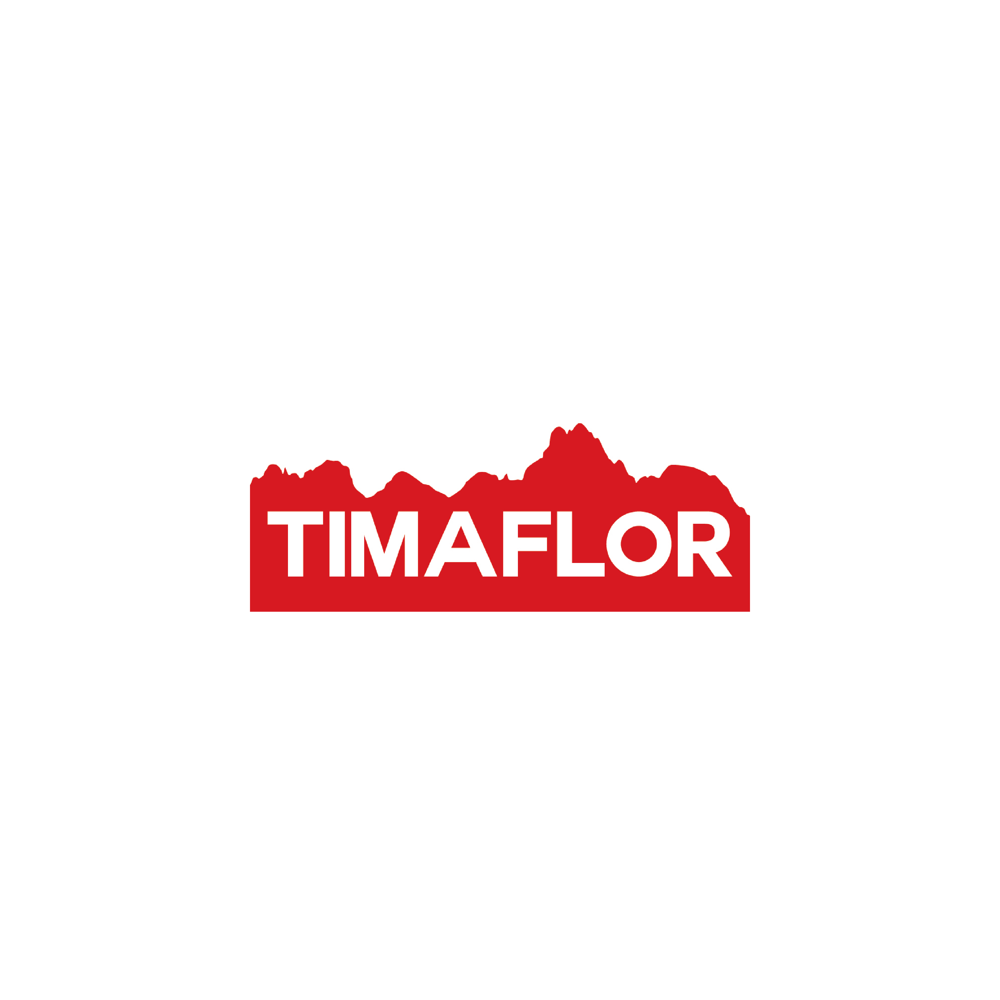 Timaflor Ltd