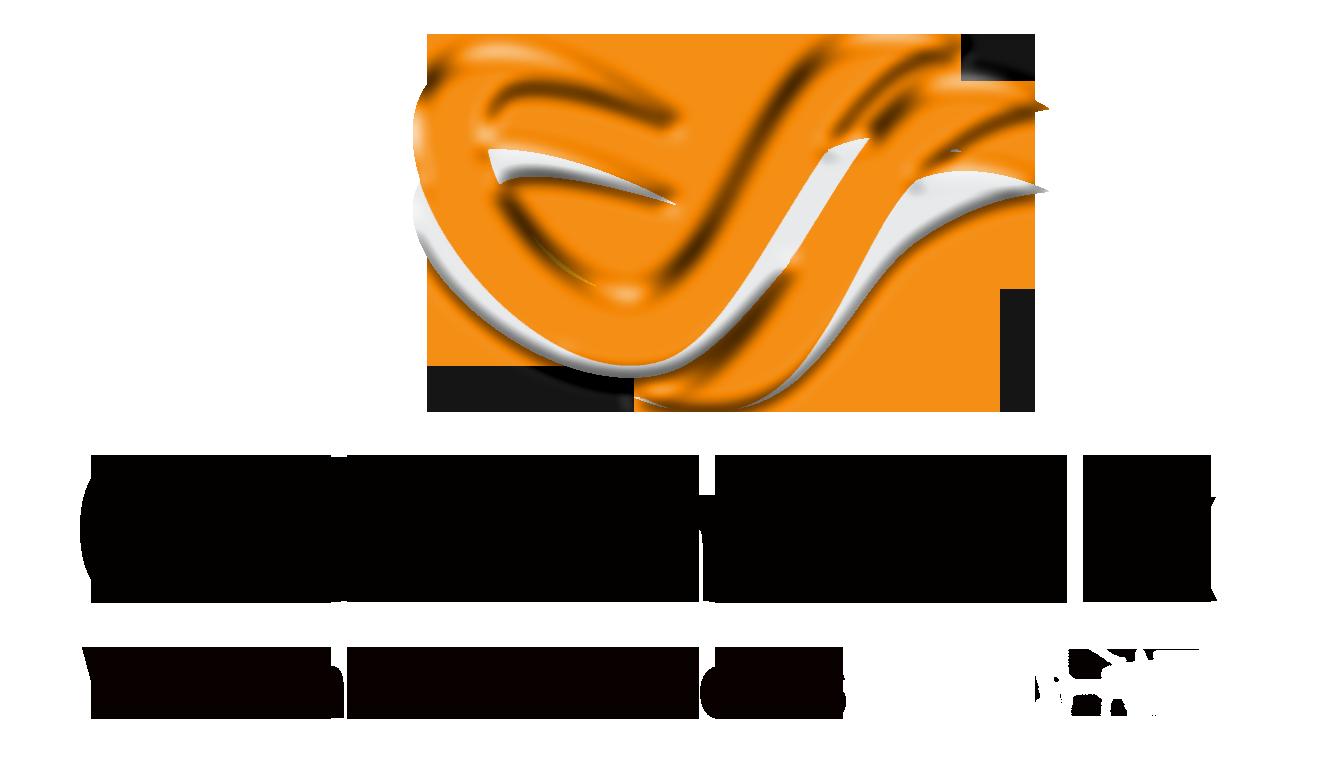 Olimax Ventures